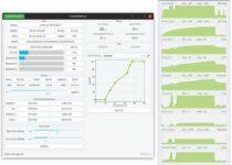 Green with Envy permite fazer Overclock em GPUs NVIDIA no Linux