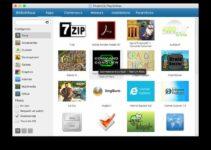 Como instalar o Phoenicis PlayOnLinux no Linux via Flatpak