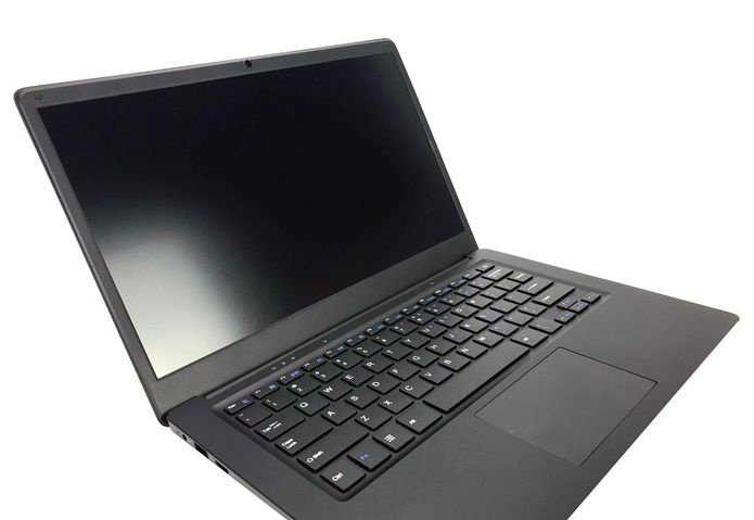 PinBook Pro Um Laptop ARM64 com Linux por U$$ 199