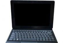 PineTab será o primeiro tablet Linux plenamente utilizável?