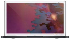 Sistemas KDE Neon baseados no Ubuntu 16.04 LTS atingiram o fim da vida