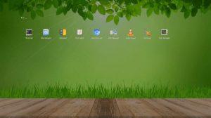 Slax 9.8 lançado com várias atualizações do Debian 9.8