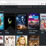 Streama no Linux - Crie seu próprio Netflix pessoal