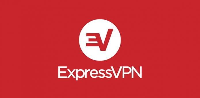 Como instalar uma VPN no Ubuntu com ExpressVPN usando o terminal
