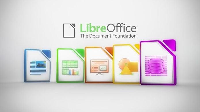 Descoberta uma vulnerabilidade de RCE no LibreOffice