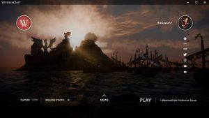 Como instalar o WesterosCraft Launcher no Linux via appimage