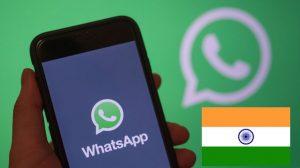 WhatsApp está sob pressão para criar backdoor para expor conversas