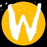 Canonical não planeja ativar o Wayland por padrão no Ubuntu 20.04 LTS
