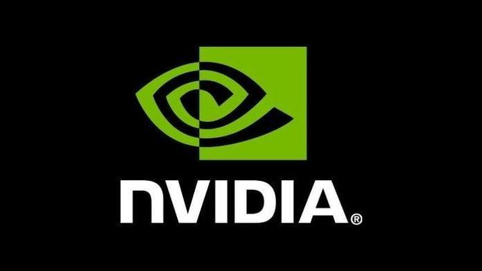 Driver Nvidia 418.56 lançado com suporte a GeForce MX230/MX250