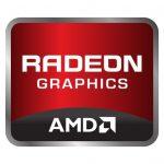Drivers AMDGPU e ATI receberam suporte para Linux 5 e Mesa 19
