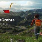 EPIC Games apresenta Chaos seu mecanismo de destruição e física