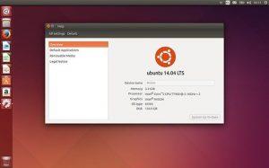 Extended Security Maintenance do Ubuntu 14.04 começa em Abril de 2019