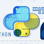 Fedora 31 irá remover os pacotes que dependem do Python 2
