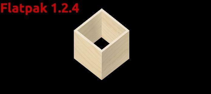 flatpak 1 2 4 lancado - UBports continua trabalhando no suporte ao Unity 8 e ao Mir
