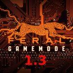 GameMode 1.3 lançado com suporte para overclocking de GPUs NVIDIA e mais
