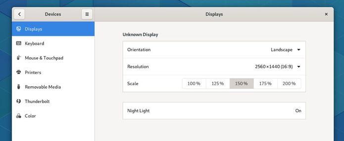 gnome 3 32 taipei lancado hdpi - Dash no XFCE: Instale o Xfdashboard  no Ubuntu