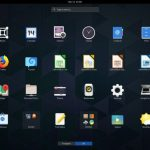 GNOME 3.32 Taipei lançado oficialmente - Confira as novidades