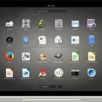 GNOME 3.34 Thessaloniki tem lançamento previsto para 11 de setembro