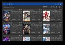 Como instalar o leitor de animes KawAnime no Linux via appimage