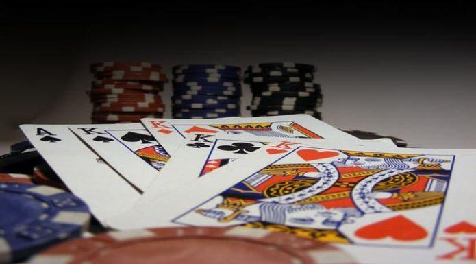 Melhores Casinos online no Brasil - Dicas de poker