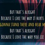Como instalar o mostrador de letras de músicas Lyrics no Linux via Flatpak