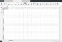 Como instalar a suíte office ONLYOFFICE no Linux via appimage