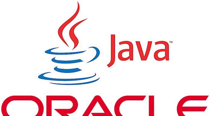 Como instalar o Oracle Java 12 no Debian e derivados