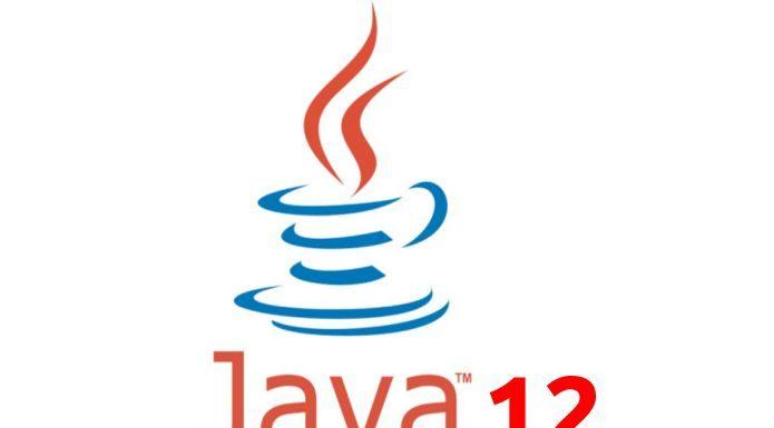 Como instalar o Oracle Java 12 no Ubuntu e derivados