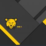 Pardus 17.5 lançado - Confira as novidades e baixe