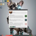 Puppy Linux 8 lançado - Confira as novidades e baixe