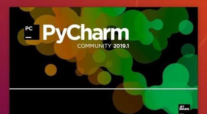 PyCharm 2019.1 lançado - Confira as novidades e veja como instalar