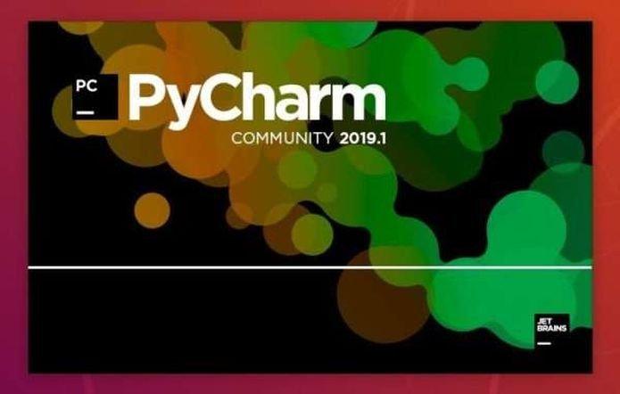 PyCharm 2019 1 lançado - Confira as novidades e veja como instalar
