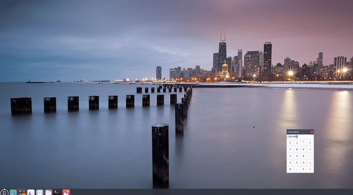 Redox OS 0.5 lançado - Confira as novidades e veja onde baixar