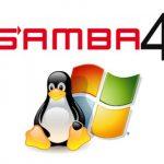 Samba 4.10 foi lançado com suporte total para o Python 3
