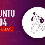 Ubuntu 19.04 Beta já está disponível para download! Baixe e teste!