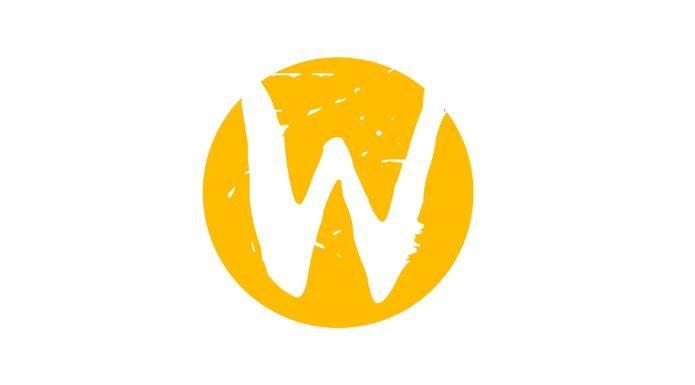 Wayland 1.17 lançado com protocolo atualizado e outras melhorias