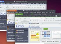 Como instalar o Kingsoft WPS Office no Linux Flatpak