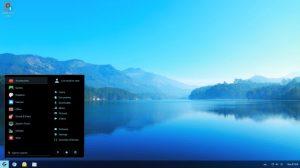 Zorin OS 15 Beta já está disponível para download