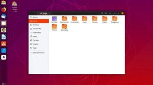Mensagens diretas no Instagram? Instale o IG:dm no Linux