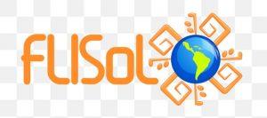 FLISoL 2019 será comemorado neste sábado! Prepare-se!