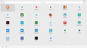 Andex Pie 9.0 Build 190326 já permite instalar o Android 9 Pie no PC