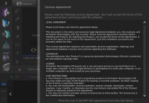 Como instalar o gerador de Stop Motion AnimaShooter no Linux via appimage