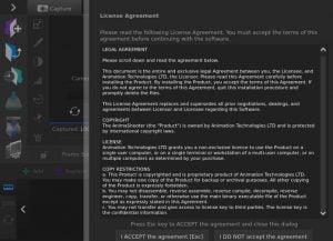Wine no Linux - veja como instalar o programa no sistema