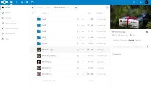Como instalar o cliente Nextcloud no Linux via Snap