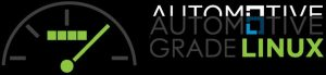 Conheça o Automotive Grade Linux um projeto da Linux Foundation