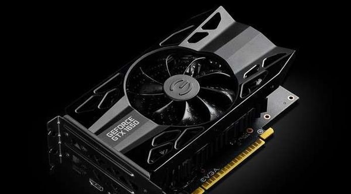 Driver NVIDIA 430.09 lançado com suporte a GTX 1650, correções e mais