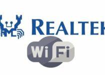 Como instalar o driver Wi-Fi RTL8723DE no Ubuntu e derivados