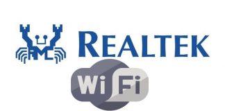 Como instalar o driver Wi-Fi RTL8723DE no Ubuntu 19.04 e derivados