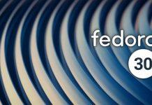 Fedora 30 lançado com o GNOME 3.32 e Kernel 5.0 - Confira as novidades