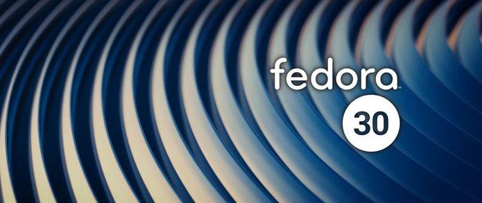Fedora 30 lançado com o GNOME 3.32 e Kernel 5.0 – Confira as novidades